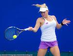 Jana Fett - 2016 Brisbane International -DSC_1961.jpg