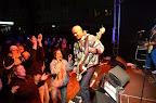 Birkenfest_Colditz_2012_24.jpg