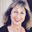 Barbra Drizin's profile photo