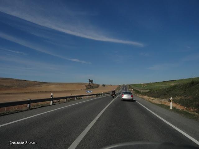 marrocos - Marrocos 2012 - O regresso! - Página 10 DSC08333