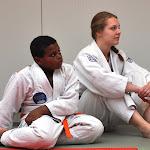 judomarathon_2012-04-14_020.JPG
