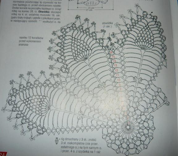 canasta tejidas 9a