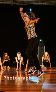 Han Balk Dance by Fernanda-0459.jpg