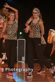 Han Balk Dance by Fernanda-3018.jpg