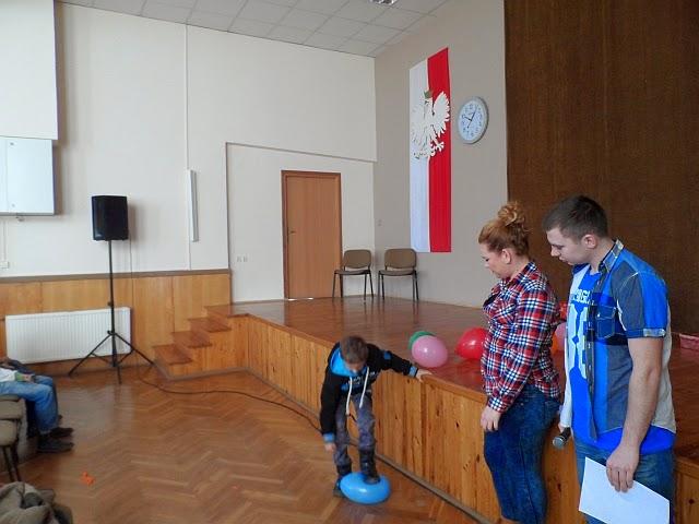 Gwiazdkowa 2015 Elbląg i Pasłęk - SAM_0075.jpg