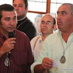 Bizcocho2009_013.jpg