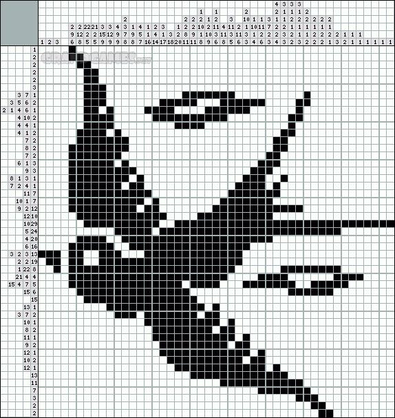[aves+y+pajaros+punto+de+cruz++%2820%29%5B2%5D]