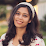Eishita Farjana's profile photo