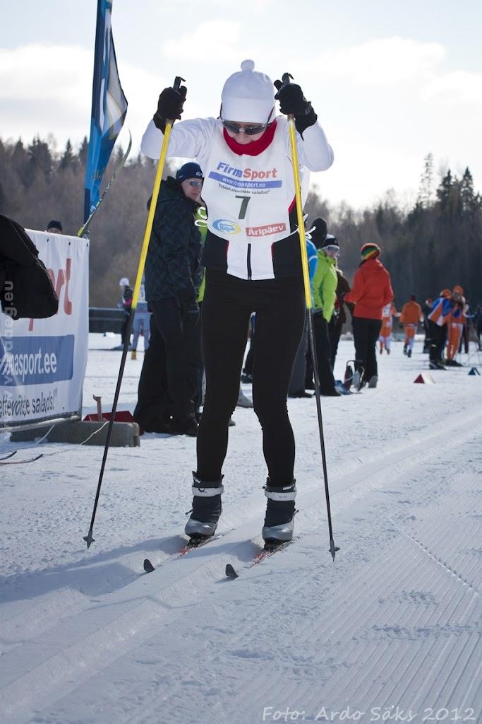 04.03.12 Eesti Ettevõtete Talimängud 2012 - 100m Suusasprint - AS2012MAR04FSTM_095S.JPG