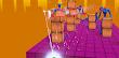 Jouez à Découpe mania 3D sur PC, le tour est joué, pas à pas!