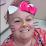 Terri Dursh's profile photo