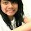 Toshiko Shipton's profile photo