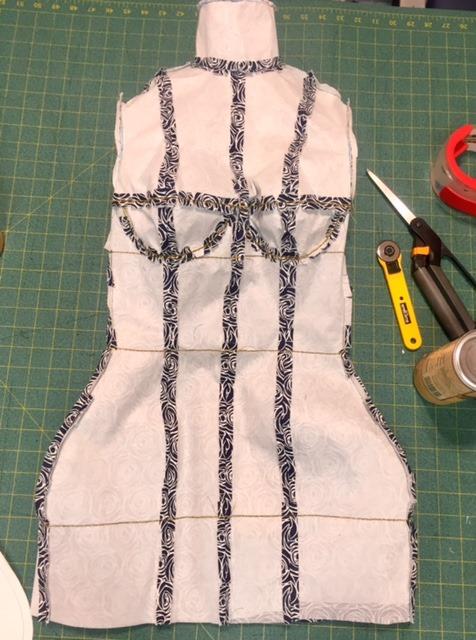 [dressform2%5B4%5D]