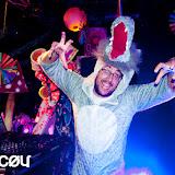 2017-07-01-carnaval-d'estiu-moscou-torello-54.jpg