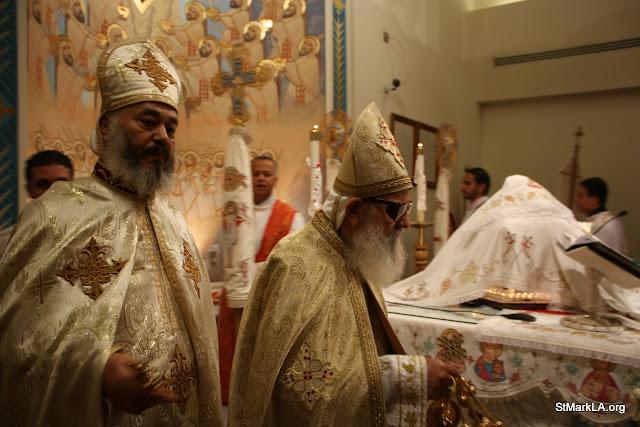 Feast of the Resurrection 2010 - IMG_1296.JPG