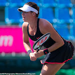 Ajla Tomljanovic - 2015 Japan Womens Open -DSC_0797.jpg