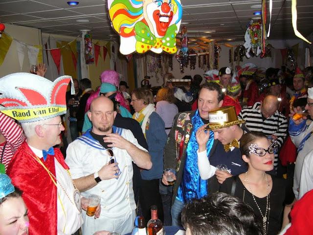 2013-02-08 Carnaval bij Brabant Water - P1020238.JPG