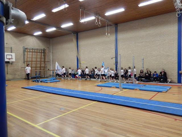 Gymnastiekcompetitie Hengelo 2014 - DSCN3329.JPG