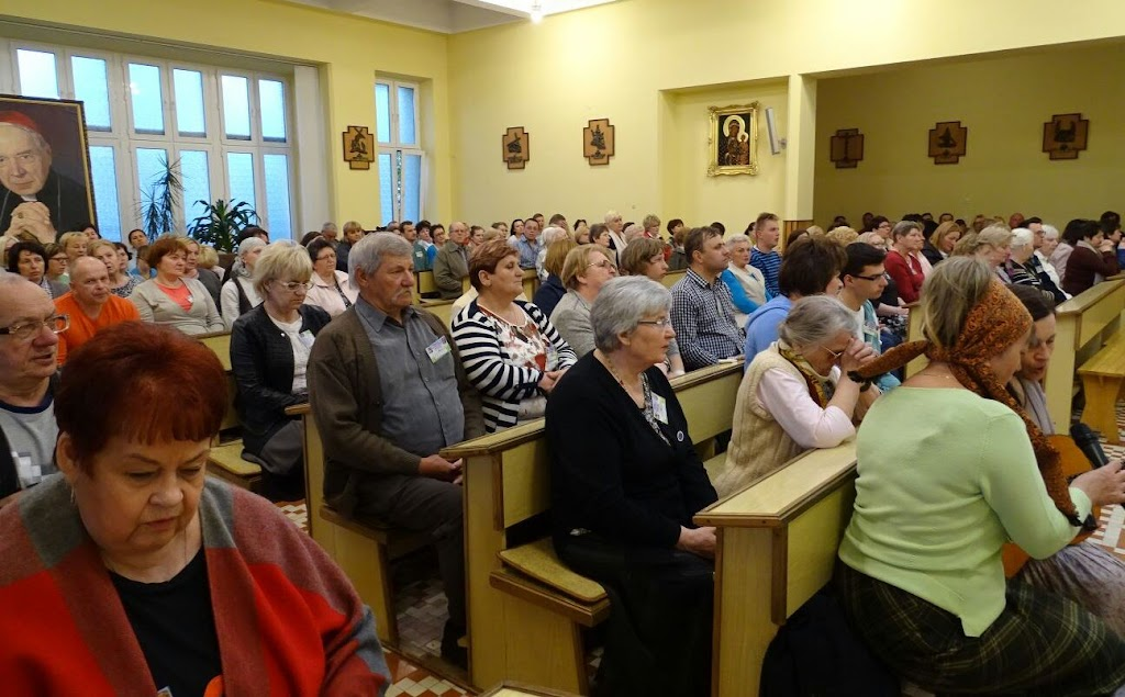 Rekolekcje w Częstochowie, 6.5.2016 - IMG-20160507-WA0062.jpg