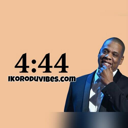 [Music] Jay Z – The Story of O.J.