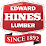 Hines Lumber's profile photo