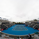 Ambiance - Hobart International 2015 -DSC_3270.jpg