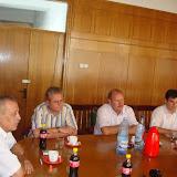 Vizita reprezentantilor Primariei Chisinau - 12 iulie 2012 - DSC05272.JPG