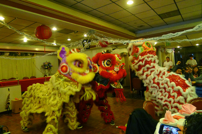 2013-02-09 Lunar New Year Banquet - P1090282.JPG