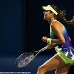 Ana Ivanovic - 2015 Rogers Cup -DSC_0459.jpg