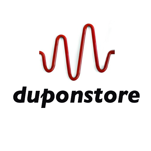 Dupon Store