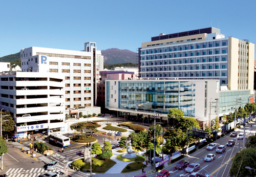 지카바이러스전남대병원