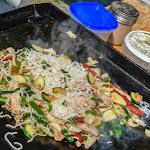 Azijski Kulinarični Dan 2015