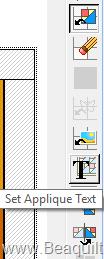 [image%5B19%5D]