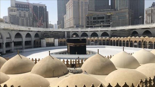 Pengamat Haji: Saudi tak akan Berani Terima Jamaah Indonesia
