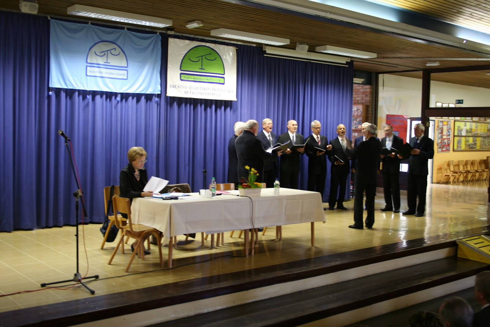 Občni zbor - marec 2012 - IMG_2360.JPG