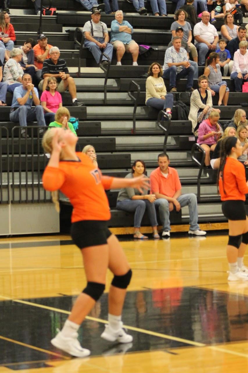 Volleyball 10/5 - IMG_2720.JPG