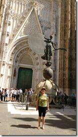 catedral-de-sevilha-es
