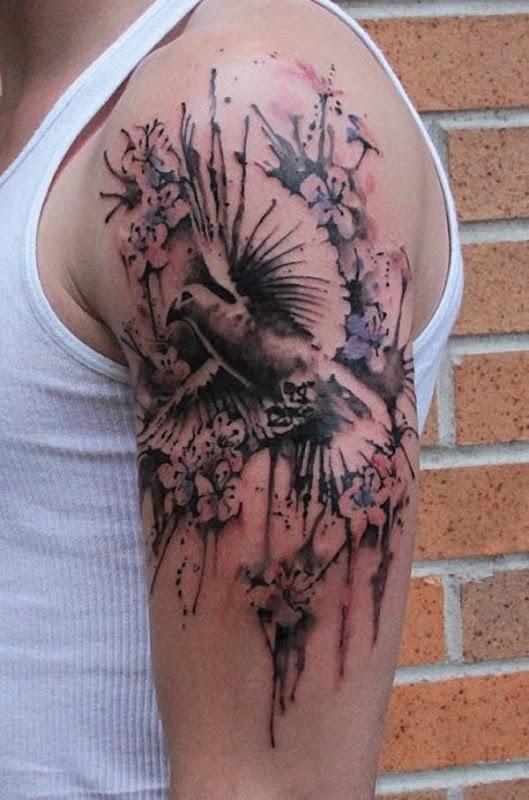 pomba_tatuagens