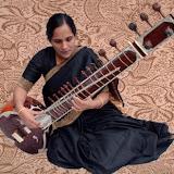 kamal music center