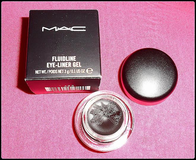 Fluidline MAC