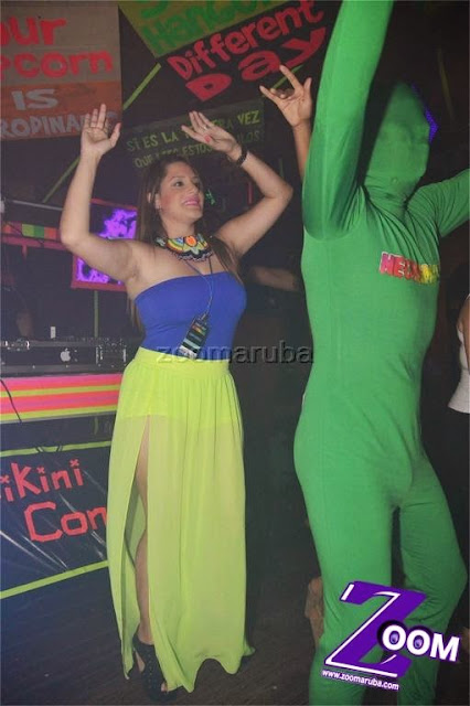 Sr Frogs 3 April 2015 NEONSMASH! Warm Up NEON-Bikini Contest - Image_152.JPG
