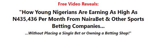 FootyNaija - Latest Nigeria Football news, Super Eagles News, NPFL News