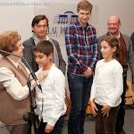 37: Premiados del 3er Concurso Internacional de Guitarra Alhambra para Jóvenes 2015.