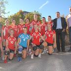 2010-10-09_Herren_vs_Ried04.JPG