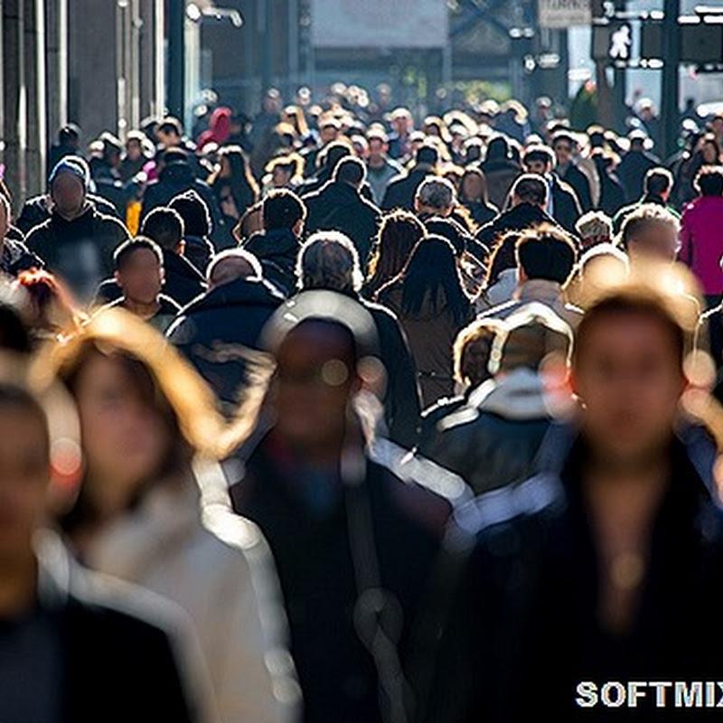 Психологические эксперименты, меняющие представление о поведении людей