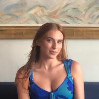 Eilidh Muir's avatar