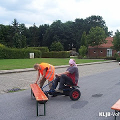 Gemeindefahrradtour 2008 - -tn-Gemeindefahrardtour 2008 013-kl.jpg