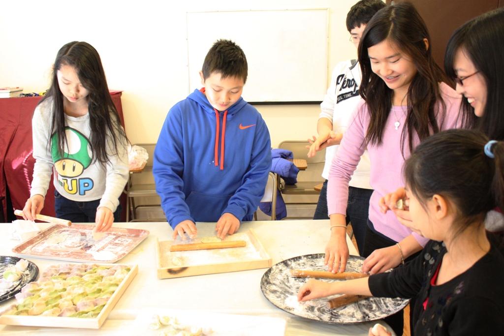 20130217中文学校包饺子 - IMG_7347.JPG