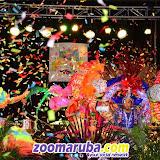 SMACAperturaDiArubaSuCarnaval612014