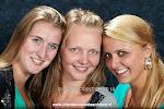 189-2012-06-17 Dorpsfeest Velsen Noord-0021.jpg